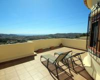 Castellons Vida Teulada apartment for sale