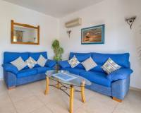 Sale - Apartment - Denia - La Sella