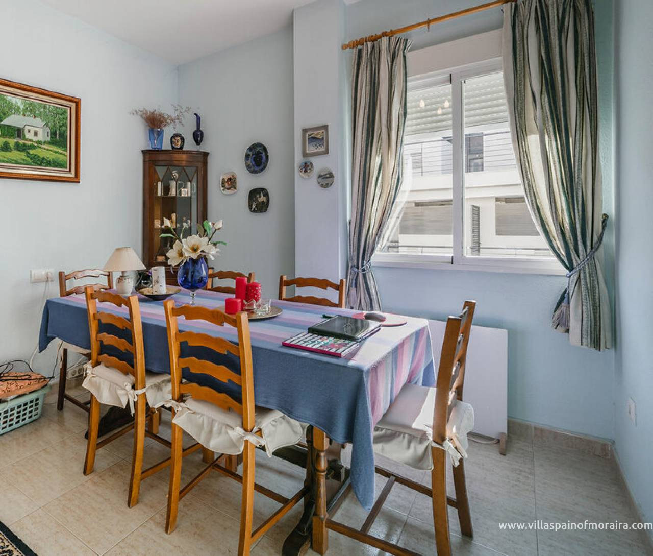 Sale - Apartment - Javea - Port