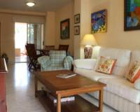 Sale - Apartment - Javea