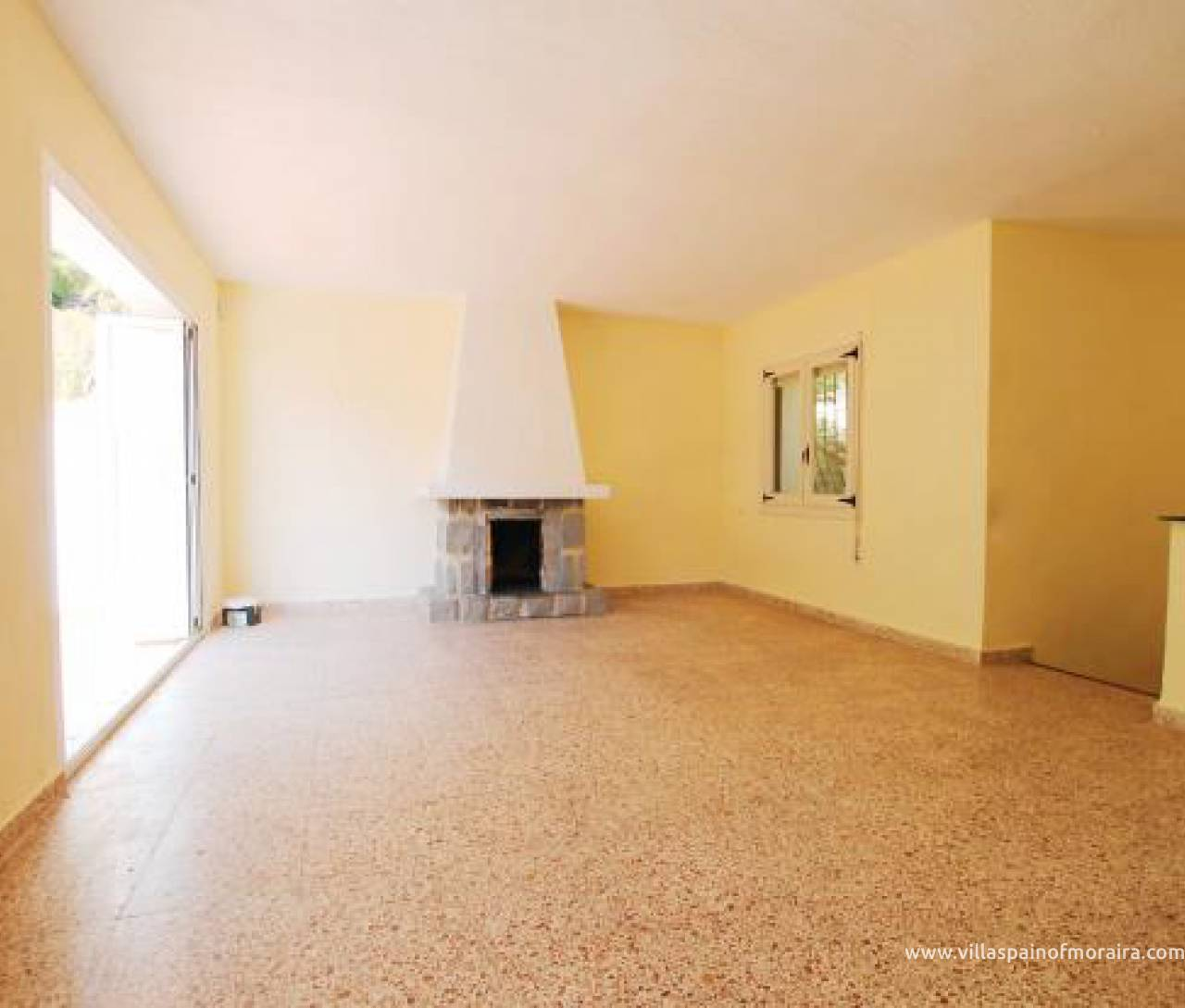 Sale - Townhouse - Javea
