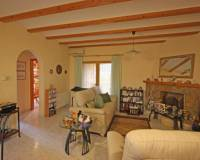 Sale - Villa - Orba Valley